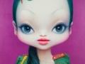 wang-zhijie03