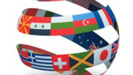 10 советов для изучения иностранного языка