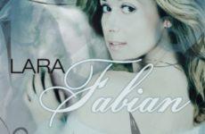 Lara Fabian — Love By Grace