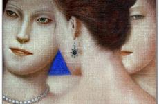 Три сестры или притча о судьбе