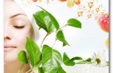 10 полезных продуктов при авитаминозе