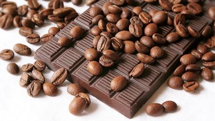 Шоколад и его полезные свойства