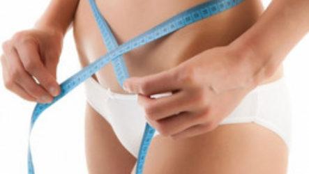 Пять советов для похудения