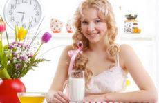 Пищевая интуиция определит проблемы со здоровьем