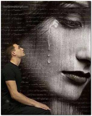 притча о любви и разочаровании