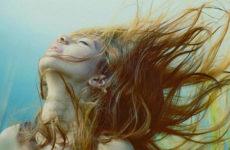 Как усилить женскую энергию