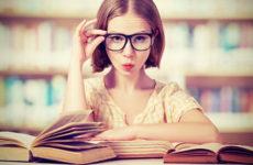 Причины близорукости и методы лечения