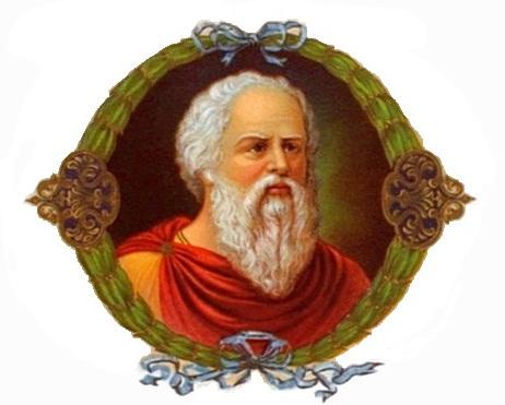 как победить в споре, Сократ