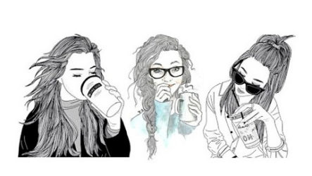 Как определить характер по любимому виду кофе