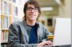 Лучшие онлайн — университеты с бесплатным обучением