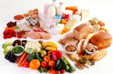 Продукты, которые убивают раковые клетки (продолжение)