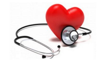Как снизить уровень холестерина в крови