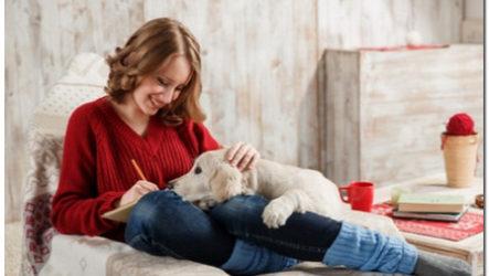 15 способов быстро снять стресс
