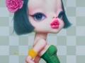 wang-zhijie05