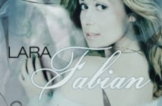 Lara Fabian — Love By Grace