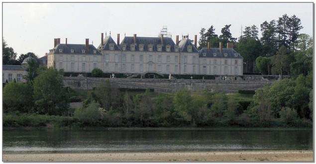 markiza-de-pompadur16