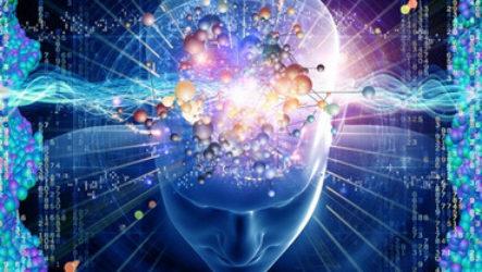 Как улучшить память