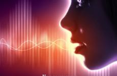 Упражнения для красивого голоса
