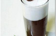 Кофе «Дон Жуан»