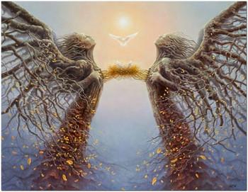 высказывания о любви