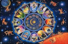 Пословицы о совместимости знаков зодиака