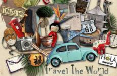 Полезные советы путешественникам