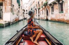 9 советов путешественникам от Пауло Коэльо