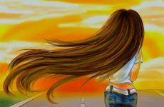 8 советов для ускорения роста волос