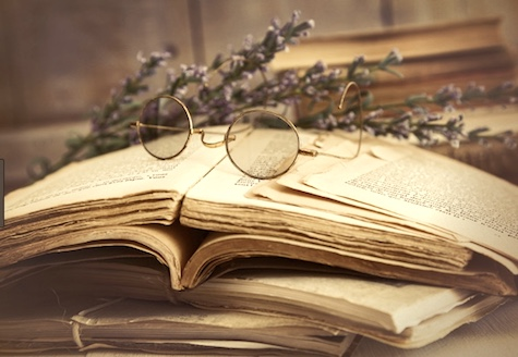 киплинг, старинные книги