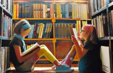 Пословицы и поговорки про знания
