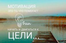 Цитаты, которые мотивируют на успех