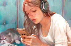 Восемь мифов про интровертов