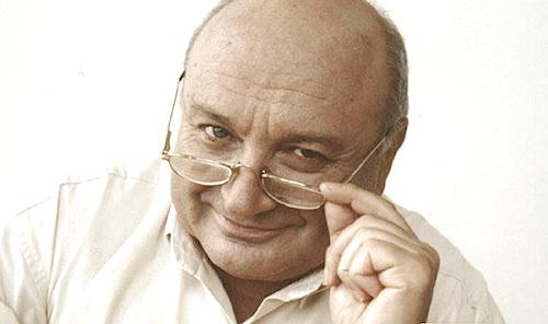 Фразы Михаила Жванецкого - народного артиста и гения сатиры.