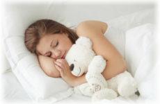 Как выспаться за короткое время или методика быстрого сна