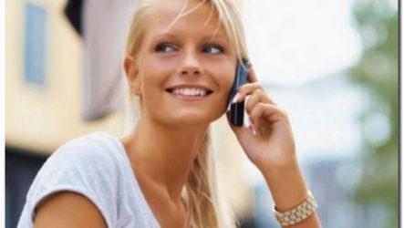 Как звонить бесплатно в другие страны