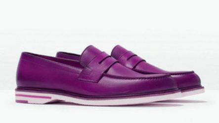 Стильная обувь или как разобраться в трендах