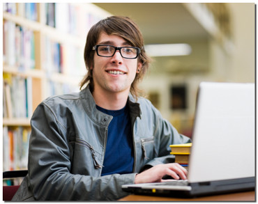 onlajn-universitety