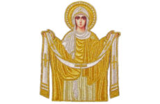 Покров Пресвятой Богородицы — приметы и обычаи