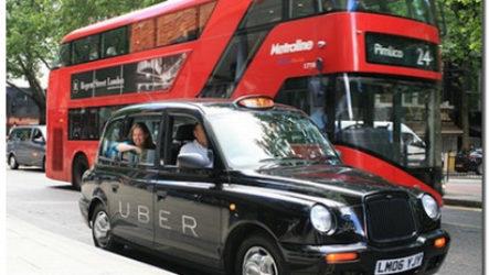 Мобильное приложение для поиска и вызова такси